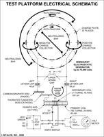 SparkGapTestSchematic3.jpg
