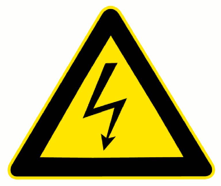 high_voltage_warning.png