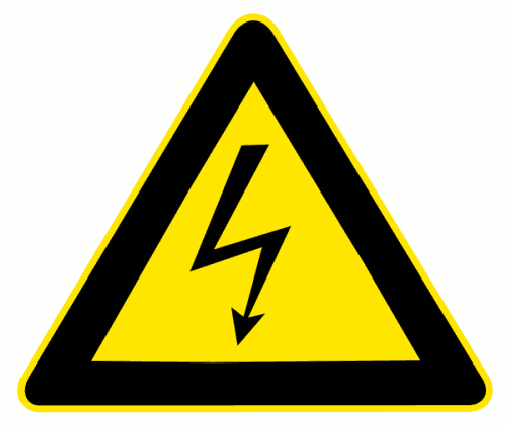 high_voltage_warning.png