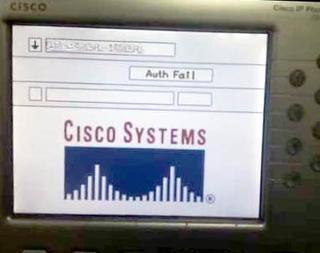 http://www.dudek.org/blog/blogpics/cisco_auth_fail.jpg