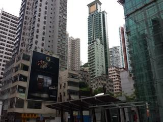 http://www.dudek.org/blog/blogpics/hong_kong_buildings_2014.jpg