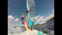 gd_windsurf_20160808-181254.png